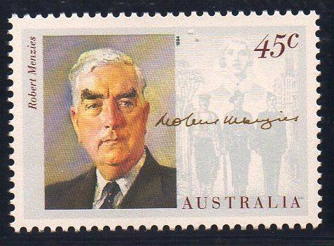 Sir Robert Gordon Menzies.jpg